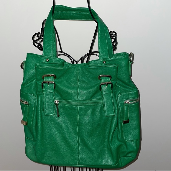Large Purse by Charming Charles